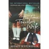 Book_Time_Travelers_Wife