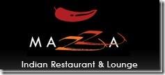logo_mazza