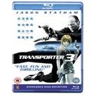 dvd_transporter3
