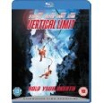 dvd_blu-ray_vertical_limit