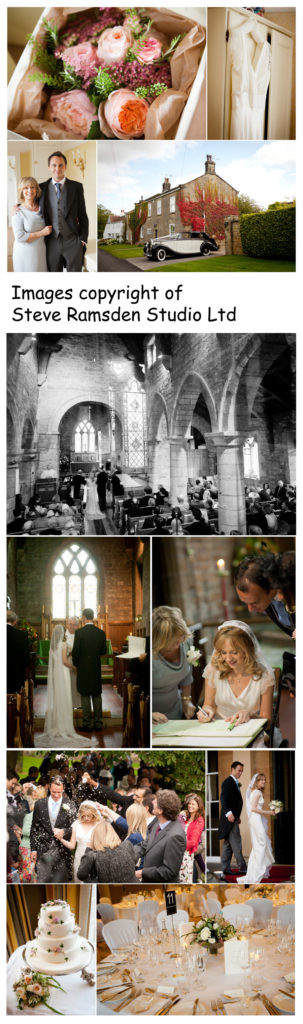 Wedding, photography, Rudding Park wedding