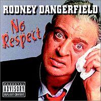 Rodney Dangerfield: Funny Man, Sad Story