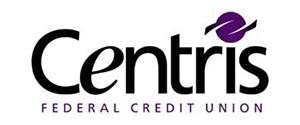 Centris Federal Credit Union