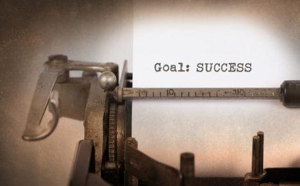 Rizz-O-Isms: Common Sense Success Strategies (Part 3)