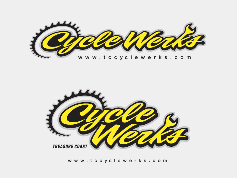 cyclewerks_logo_white