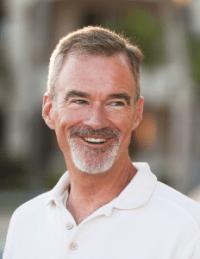 Todd Tresidder profile pic