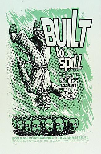 SQU_BuiltToSpill