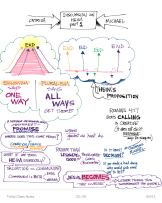 Trinity Class Notes P23