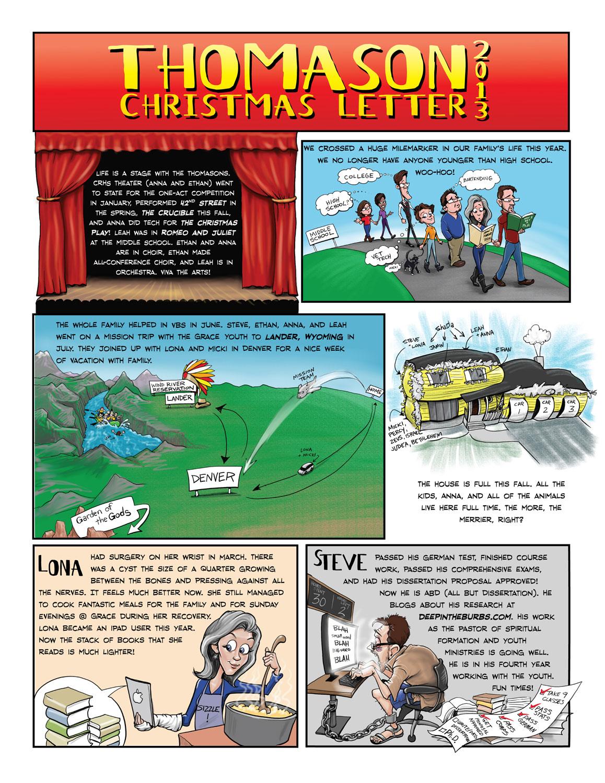 ChristmasLetter2013-01