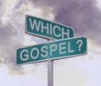 Which gospel