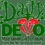 Daily-Devo-Icon-Transparent