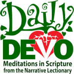 Daily-Devo-Icon-Transparent