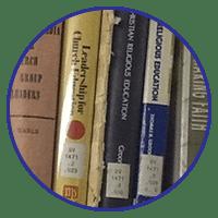 book-reviews-icon