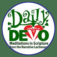daily-devo-icon
