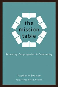 The-Mission-Table