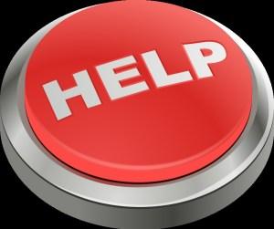 Help_button_2576679