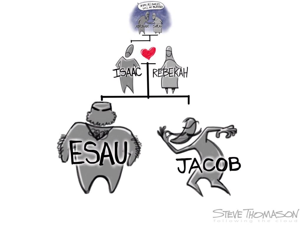 joseph-_0003_004