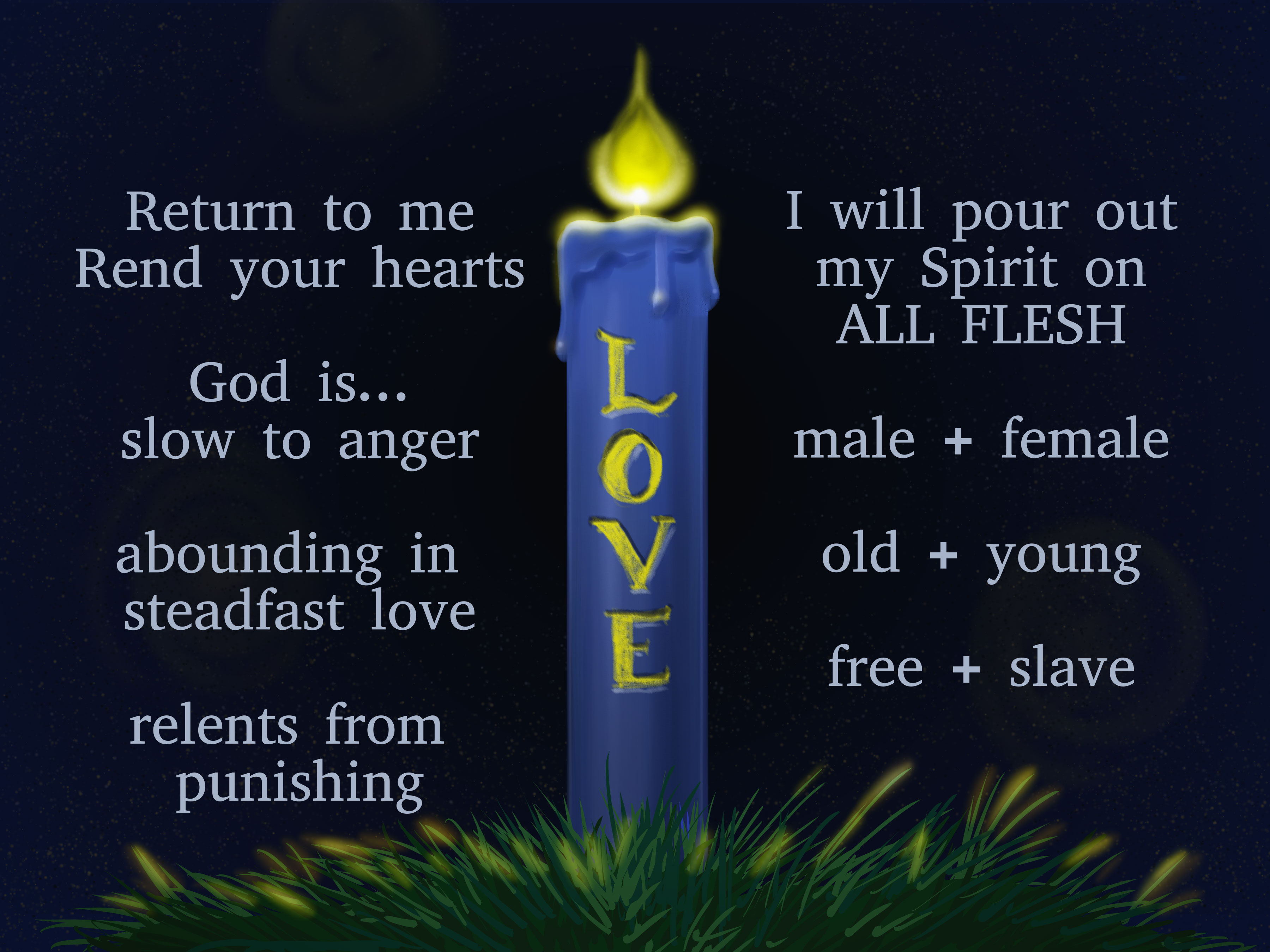 advent-candle-text