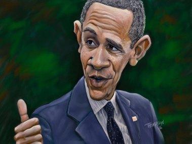 Obama16
