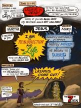 John 11_1-44_Lazarus