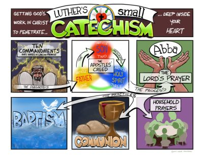 Catechism_0020_full-image-1024x791