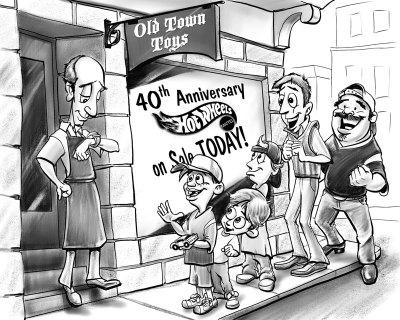 illustration96