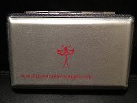 UK Tesco disposable e-cigarette vs e-cigarette kit review comparison case image