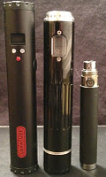 volcano lavatube review comparison image