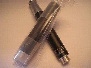 SmokTech 1.7 ohm resurrector cartomizer