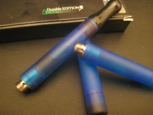 CE3 Smokymizer bottom coil cartomizer