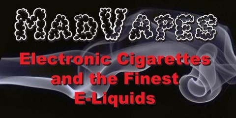 shop at MadVapes