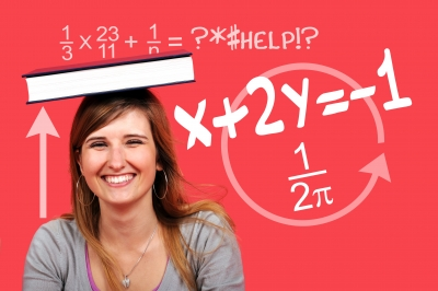 math+girl12