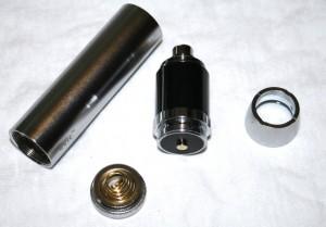 joyetech evic review parts image