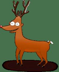 deer-md