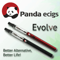 panda ecigs coupon code banner