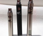 777 magnum e-cigarette review battery size image