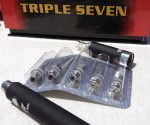 777 magnum review in the box