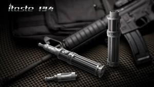 itaste-134-machine-gun
