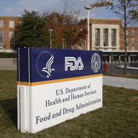 FDA Looks Into Seizures, So Far No Vaping Link