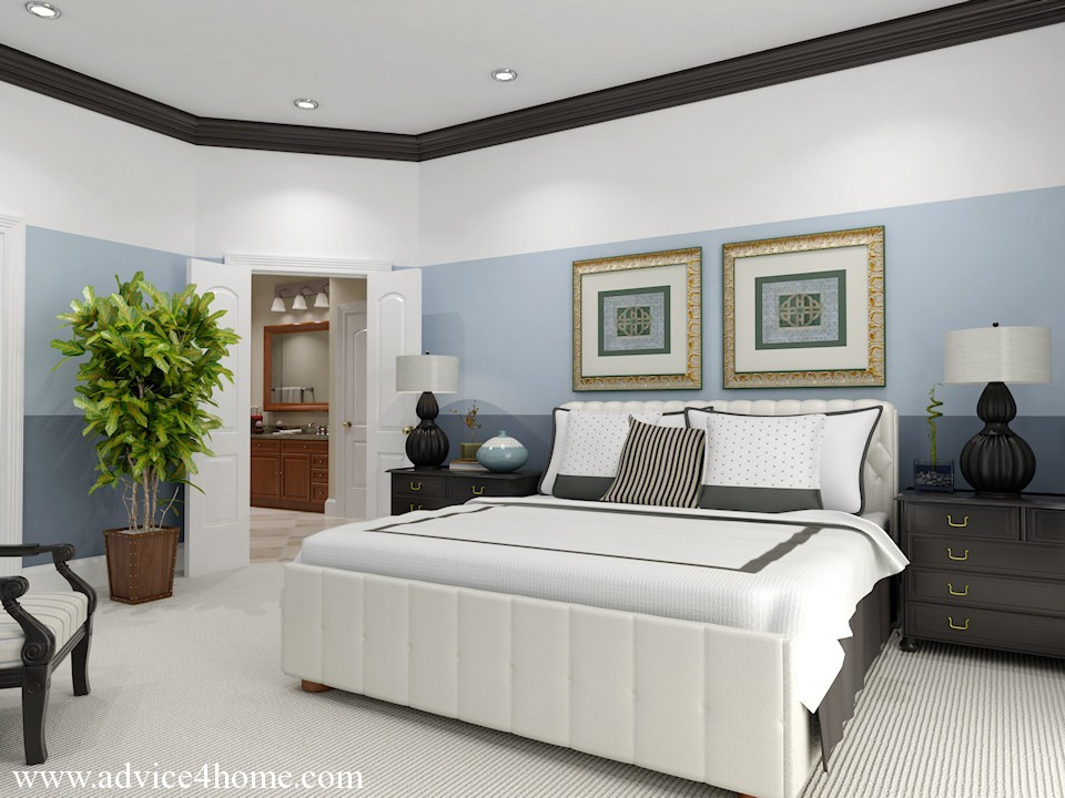 Bedroom Ideas French Rug Decorating