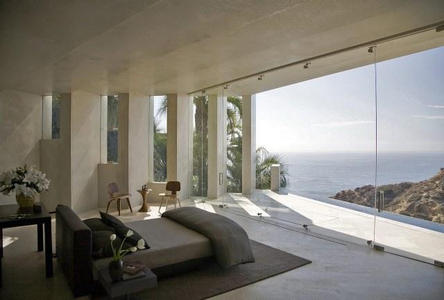 simple modern bedroom ideas - Interior Design Inspirations