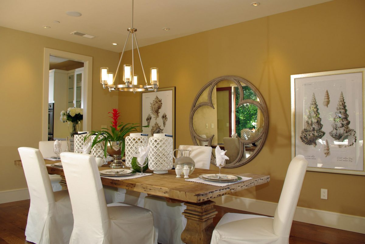 Lowes Lighting Dining Room Island Room Decor Tropical Living And Decoration Concepts Advisor