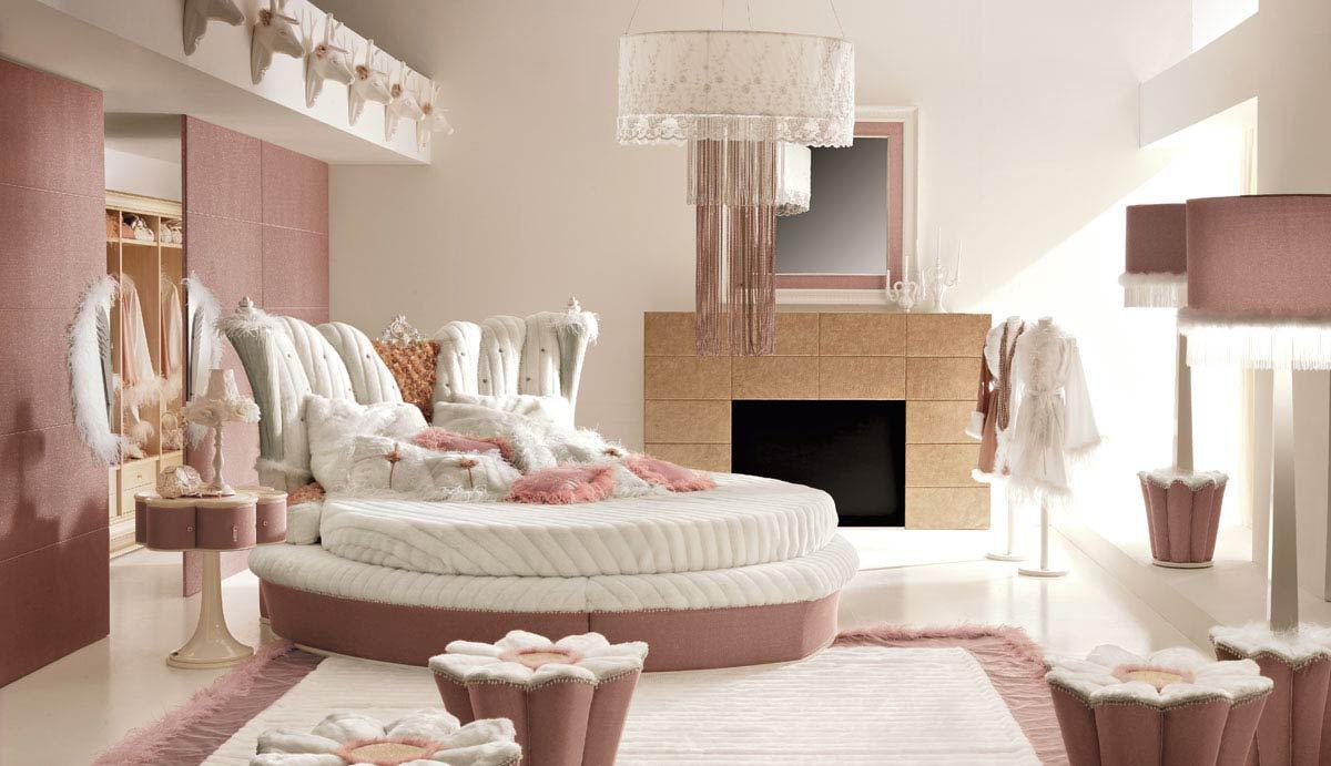 calming bedroom ideas for women