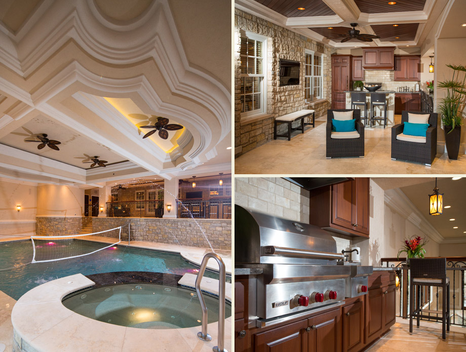 Kitchen And Bath Master Naperville