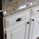 Kitchen Cabinet Door Handles For A Total New Look Interior