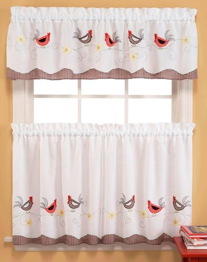 Cheap Primitive Curtains