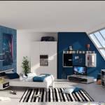 17 Luxury Boys Minimalist Bedroom Designs In This Year Interior Design Inspirations