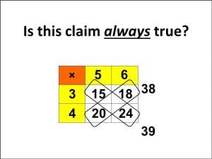 Claim True Pic
