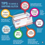 Simple Packing Tips To Ship Holiday Gifts