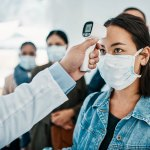 Learn more about the effects of pandemics